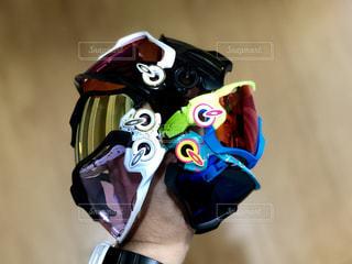 ファッション,アクセサリー,サングラス,眼鏡,iphone,ポートレート,グッズ,オークリー,OAKLEY,メガネ