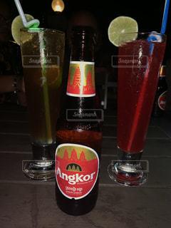 お酒,グラス,ビール,乾杯,ドリンク