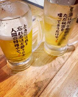 グラス,ビール,乾杯,ドリンク,女子会,飲み,生ビール,呑み