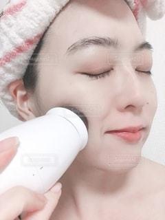 美肌,スキンケア,つるつる,毛穴,プロアクティブ,ニキビケア,プロアクティブアンバサダー