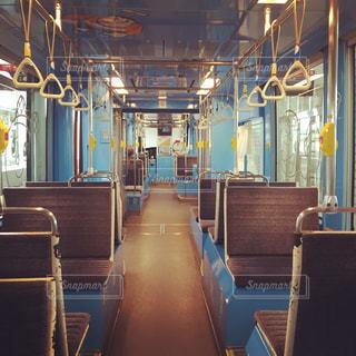 No.301503 電車