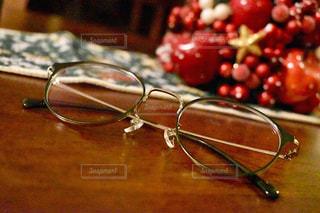 ファッション,アクセサリー,屋内,めがね,家,眼鏡,テーブル,机,メガネ