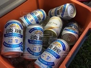グラス,ビール,乾杯,ドリンク,酒
