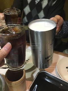 お酒,グラス,ビール,乾杯,飲み会,ドリンク,酒,アルコール,同期会,1杯目
