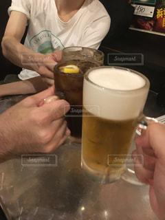 お酒,グラス,ビール,乾杯,ドリンク,酒,アルコール,飲み,男飲み