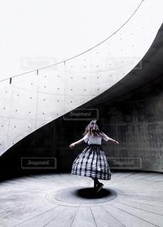danceの写真・画像素材[2616679]