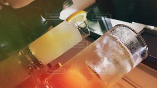 グラス,フレーム,カクテル,乾杯,ドリンク,夜カフェ
