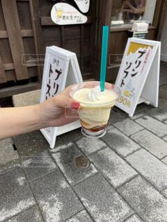 食べ物の写真・画像素材[3679765]