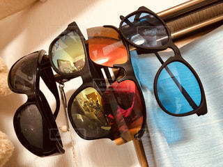 ファッション,アクセサリー,サングラス,眼鏡,コレクション,メガネ,旦那,男もの