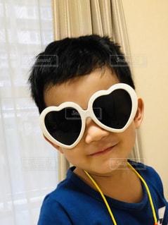 ファッション,アクセサリー,眼鏡,息子,コレクション,メガネ,メガネ姿