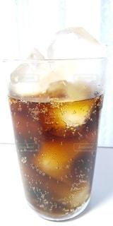 飲み物,インテリア,水,氷,ガラス,コップ,食器,コーラ,ドリンク,炭酸,ライフスタイル