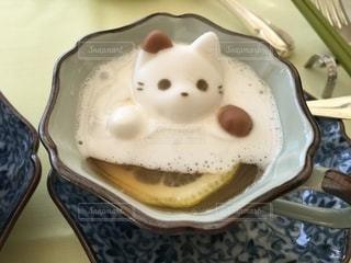 紅茶の写真・画像素材[2657242]