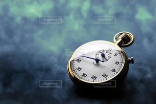 時計 - No.425949
