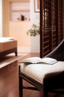 本,読書,好きな時間,自分の時間,秋の夜長