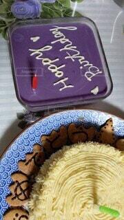 食べ物,ケーキ,食事,フード,クッキー,誕生日,ローソク,飲食,林檎ケーキ,モンブランケーキ,紅芋ケーキ,台湾カステラ,75歳