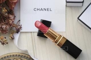 ピンク,口紅,メイク,美容,リップ,CHANEL,シャネル,コスメ,化粧品,化粧,おしゃれ,メイクアップ