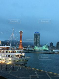神戸の写真・画像素材[2630557]
