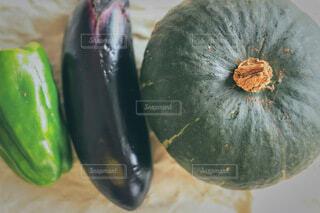 果物の一部の写真・画像素材[3679488]
