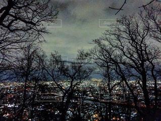 藻岩山の写真・画像素材[2769543]