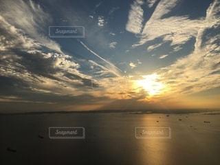 海の写真・画像素材[2623170]