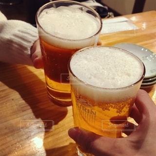 お酒の写真・画像素材[2626288]