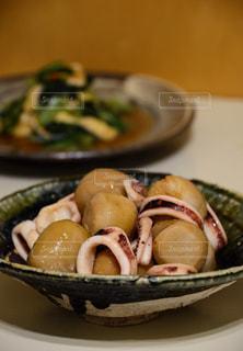 食べ物の写真・画像素材[178466]