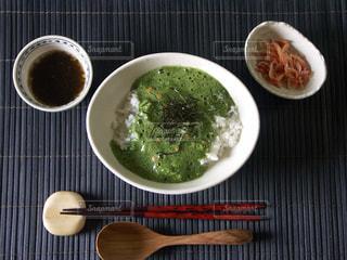 食べ物 - No.178511