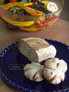 食べ物の写真・画像素材[178516]