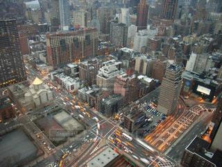 ニューヨーク - No.217433