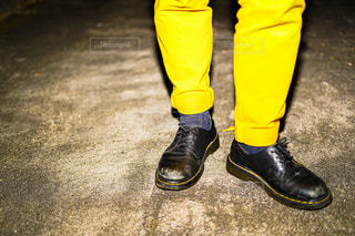 革靴👞の写真・画像素材[2688265]