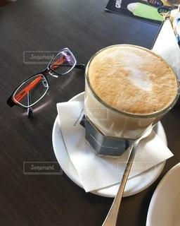 ファッション,カフェ,インテリア,アクセサリー,眼鏡,オーストラリア,休日,メガネ