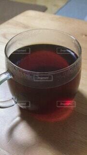 コーヒー,COFFEE,綺麗,暖かい,珈琲,ドリップコーヒー,ホットコーヒー,淹れたて,フルーティ