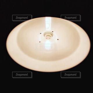 電球の写真・画像素材[2643643]