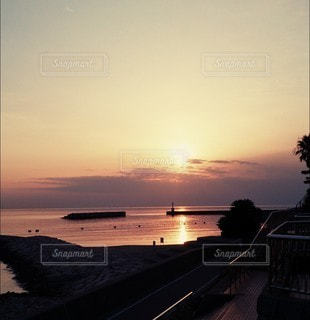 風景の写真・画像素材[2648915]