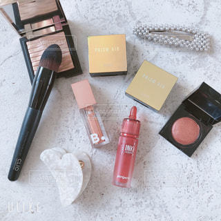 メイク,美容,コスメ,化粧品