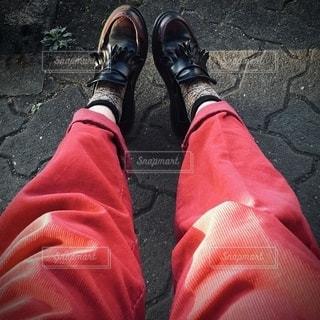ファッションの写真・画像素材[2654749]