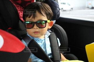 ファッション,アクセサリー,サングラス,車,眼鏡,男の子,メガネ