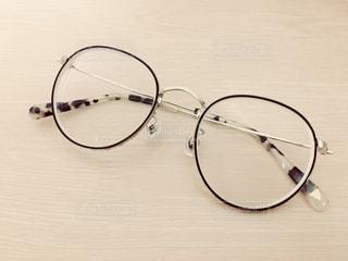 ファッション,アクセサリー,めがね,眼鏡,机,メガネ,クラシックメガネ