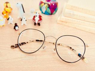 ファッション,アクセサリー,めがね,眼鏡,机,グラス,メガネ,クラシックメガネ