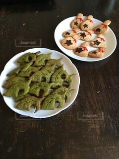 食べ物,野菜,皿,ブロッコリー,キュウリ,ズッキーニ,レシピ,マメ科植物