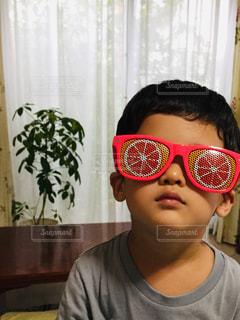 子ども,ファッション,アクセサリー,眼鏡,パーティー,男の子,メガネ,メガネ男子,面白メガネ