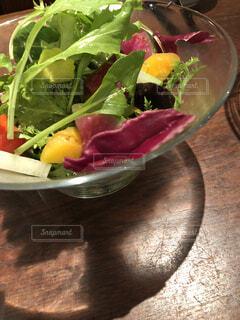 食べ物,影,野菜,サラダ,食品,食材,フレッシュ,ベジタブル