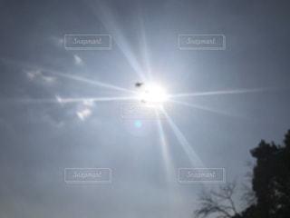 空,屋外,太陽,雲,飛行機,日光,光,宮崎,明るい,航空機,景観,日中,クラウド,新田原基地,新田原