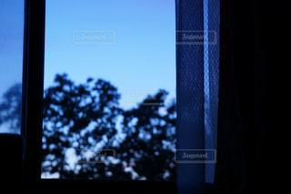 お部屋,夕暮れ,室内,窓