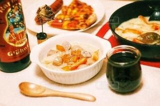 食べ物,冬,食事,料理,Snapmart,シチュー,夕飯,晩ご飯,ジョンソンヴィル