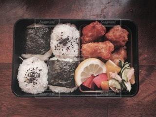 食べ物の写真・画像素材[104873]