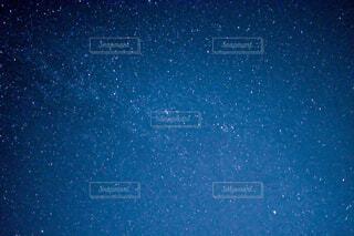 空,星空,青,星,天の川,満天の星空,夏の空,一眼レフ撮影,初めての投稿,天文学,星撮影,生プラネタリウム