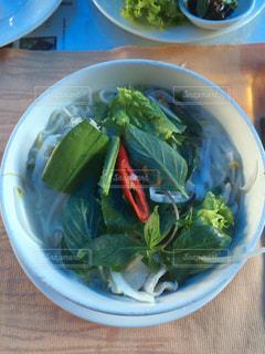 ベトナム,麺,フォー