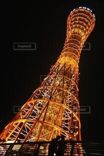 神戸タワーDATEの写真・画像素材[2716683]