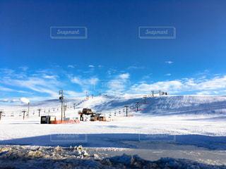 自然,アウトドア,空,スポーツ,雪,屋外,人物,スキー,SNOW,ゲレンデ,レジャー,スキー場,winter,冬のゲレンデ